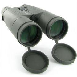12 x 60 Astronomy Binoculars - Porro