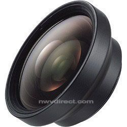 67mm Professional Titanium Series 2X Super Telephoto Lens
