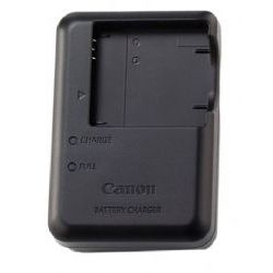 Canon CB-2LA Charger for Canon NB-8L Lithium-Ion Battery