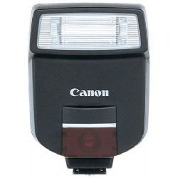 Canon Speedlite Ex Shoe Mount Flash Review