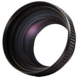 Panasonic VWT4314HPPK 1.4x Telephoto Conversion Lens
