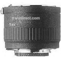 2.0x Auto Focus Teleconverter For Canon DSLR & SLR Camera