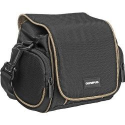 Olympus Small Carrying Bag