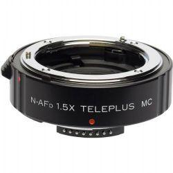 Kenko 1.5X AF Compatible Teleconverter for Nikon SLR/Digital SLR Cameras