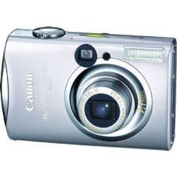 Canon PowerShot SD800 IS, 7.1 Megapixel, 3.8x Optical/4x Digital Zoom