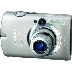 Canon PowerShot SD900 Digital ELPH, 10.0 Megapixel, 3x Optical/4x Digital Zoom, Digital Camera