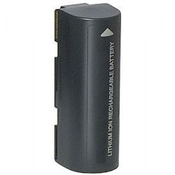 fujifilm NP-80 Equivalent Digital Camera Battery