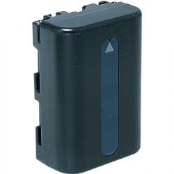 Sony M Type NP-FM30/FM91 Equivalent Camcorder Battery