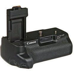 Canon BG-E5 Grip T1i, XSi, XS