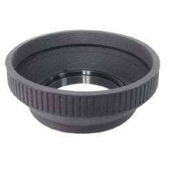 37mm Digital Lens Hood (Collapsible Design)