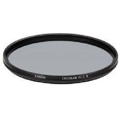 Canon 2188B001 58mm Circular Polarizing Filter