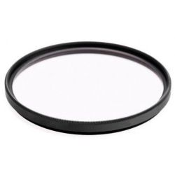 43mm UV (MC) Filter 'Heat Treated' By Bower Elite