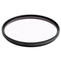58mm High Quality Multi-Coated Glass UV Haze Filter