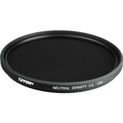 58mm Neutral Density 0.9 Filter
