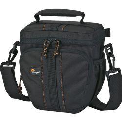 Adventura Toploading Camera Bag Large
