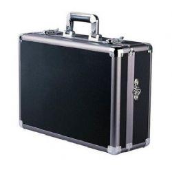 Aluminum Hard Case For SLR Cameras