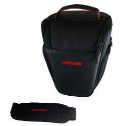 Camson Holster Camera Case for SLR