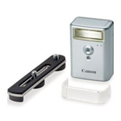 Canon 5189B001 HF-DC2 High Power Flash