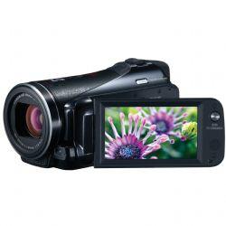 Canon VIXIA HF M41 Flash Memory Camcorder |