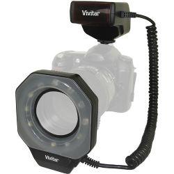 Digital Photgraphy Macro Ring Light Flash