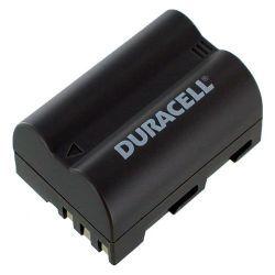 Duracell DR9690 Battery Replacement for Nikon EN-EL15 (1800 Mah)