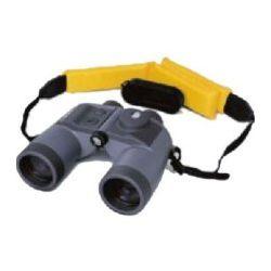Fujinon Binoculars Mariner XL 7x50 WP Marine Individual Focus 7107750