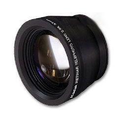 Kodak Retinar 37mm 2.0 Telephoto Lens  for EasyShare Digital Cameras