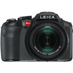 Leica D-LUX 4 Digital Camera |