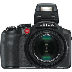 Leica V-LUX 4 Digital Camera |