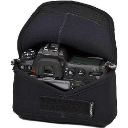 LensCoat SLR Fitted Body Bag