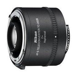 Nikkor Lens AF-S Teleconverter TC-20E III