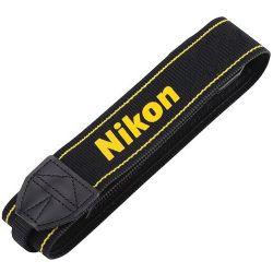 Nikon AN-DC4 Camera Strap