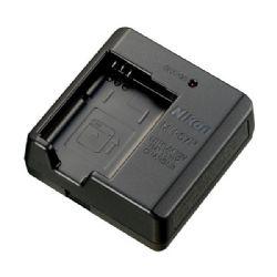 Nikon MH-67P Battery Charger