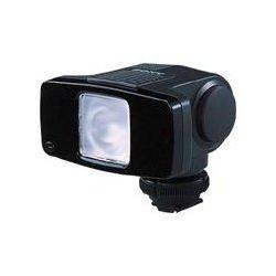 Sony Infrared Video Light HVL-IRH2