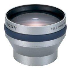 Sony VCL-HG2030 2.0x High-Grade Tele-Conversion Lens