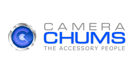 Camerachums - The Accessory Outlet